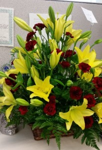 flowers_pubday_1